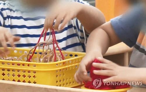 """경남교육청, 감사적발 사립유치원 21곳 공개…""""내주 대책 발표"""""""