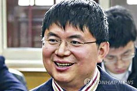 중국선 누구도 사라진다…'판빙빙 탈세' 폭로자도 실종설