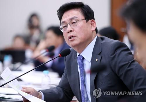"""석유공사 비축기지 유증기회수장치 설치 전무…""""화재 우려"""""""