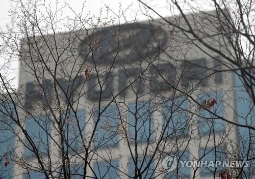 """금속노조 """"현대차, 그룹 차원 임금인상 가이드라인 철폐하라"""""""