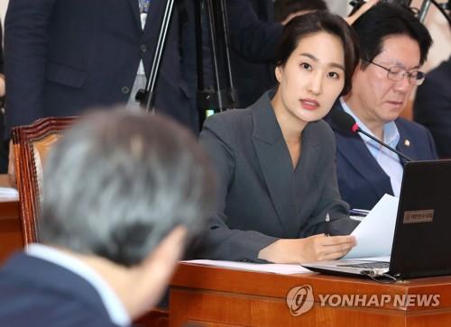 """여야 """"인니 한국문화원장 교체""""…갑질·부적절 발언에 '공분'"""