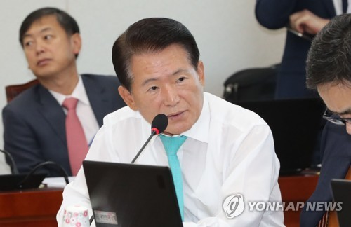 """""""초중고 CCTV 10개 중 7개는 관제센터와 미연계…안전감독 미흡"""""""