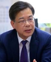 송언석 자유한국당 의원