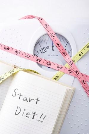 [건강칼럼] 몸을 변화시키는 기록, 식사일기