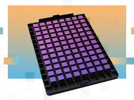 테라젠이텍스, 한국인 유전체 분석 칩 상용화 나선다