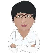 [김정훈의 카톡까톡] 제네시스 맏형 'G90'의 진짜 역할