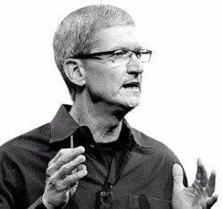 애플은 고가 전략으로 한국 소비자들에게 프리미엄 이미지를 각인시켰다. '아이폰이니까 비싸도 돼'라는 소비자 심리는 아이폰 가격을 지속 상승시켰다. 다이슨 제품이 한국에서 더 비싸게 팔리는 배경과 일치한다.