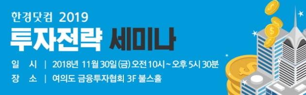 [이슈+] 美 증시, 올 상승분 모두 반납…애플 우려 'FAANG' 급락