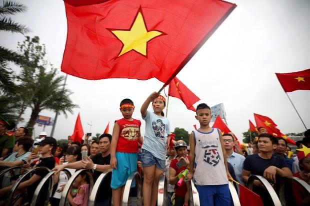 [이슈+] 20개월째 막힌 중국…게임업계, '베트남' 겨냥
