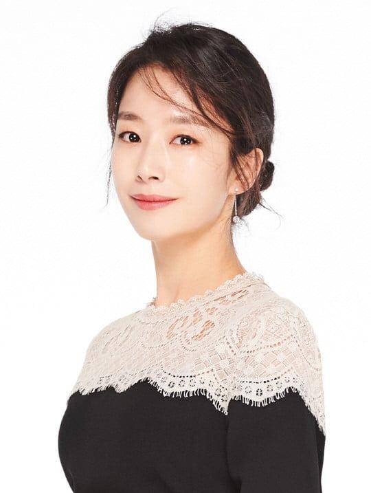 '남자친구' 곽선영/사진=인사이트엔터테인먼트