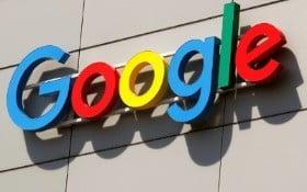 [단독] '한국판 구글세' 법안에…통상압박 카드 꺼내는 미국