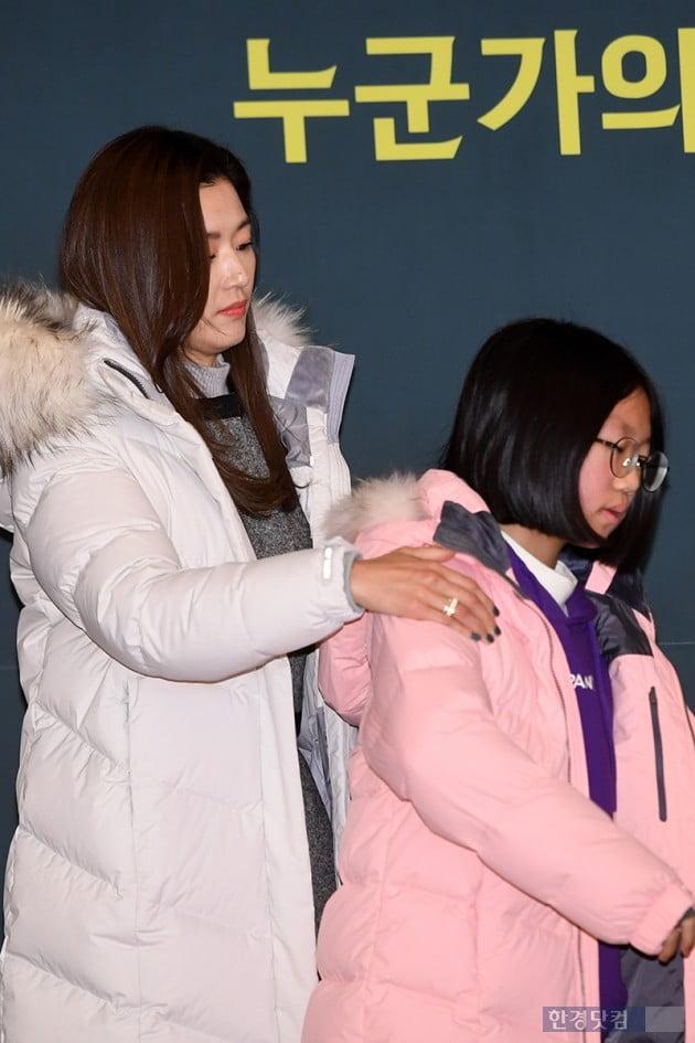 [PHOTOPIC] 전지현, '얼굴도 마음도 아름다운 그녀'