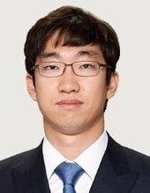 [취재수첩] '역시나' 실망으로 끝난 국감