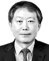 [분석과 시각] 中 성장 둔화는 한국 경제에 기회
