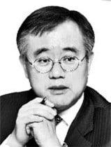 [선임기자 칼럼] 걱정스런 민주노총 '2003 데자뷔'