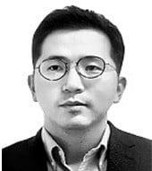 [취재수첩] '알맹이' 빠진 조선산업 활력제고 방안
