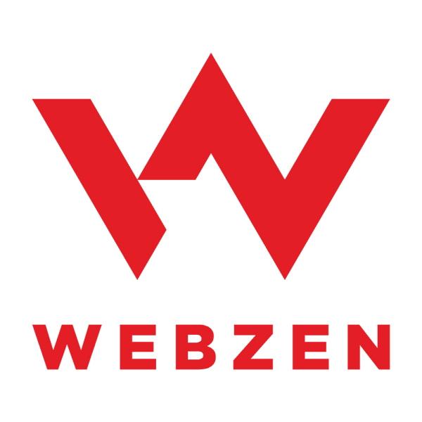 웹젠, 3분기 영업이익 199억원…'뮤오리진2' 견인