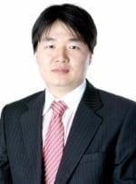 김상민 선임연구원 유비온 금융경제연구소