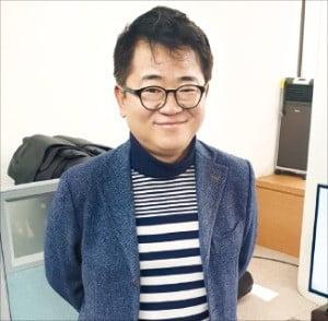 벅시, 내달부터 김해공항~부산·경남지역 운행