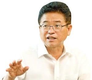 """""""대한민국 '에너지 1번지' 경북에서 원전·신재생에너지 공존 해법 찾길"""""""