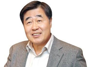 """김형 대우건설 사장, """"함께 가자"""" 소통 리더십으로 건설名家 재건 '시동'"""