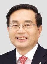 우리금융, 손태승 회장 겸 행장 체제로 '출범'