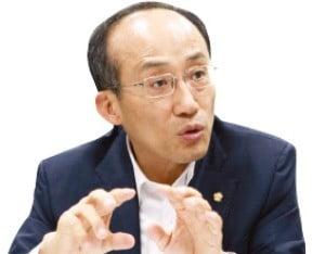 추경호 한국당 의원