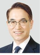 """삼성SDS, 개발자 콘퍼런스 첫 개최…""""AI 등 노하우 소개"""""""