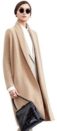 '강남 스타일'로 떠오르는 홈쇼핑 패션
