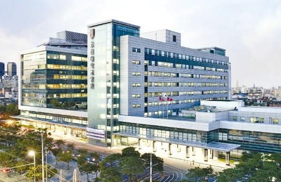 첨단 의료기술 선도하는 병원·기업들…'의료 한류' 앞장선다