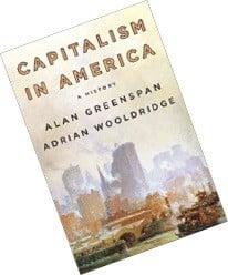 """[책마을] """"미국 경제, 늪에 빠진 게 아니라 새장 속 갇힌 것"""""""