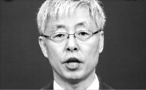 """""""경제위기론은 개혁의 싹 자르려는 것""""…진보학자도 당황한 김현철 돌출 발언"""