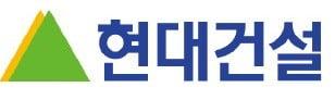 힐스테이트 녹번역, 3호선 역세권·북한산 숲세권…도심 출퇴근 최적화