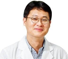 헛개보다 숙취해소 효과 1.8배↑…새싹보리에 주목한 '보리 박사'