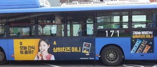 [한경 광고 이야기] (2) 저관여 상품 광고 봇물