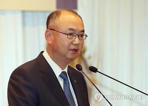 '인사 판 커졌다'…철강업계, 연말 대규모 인사 예고