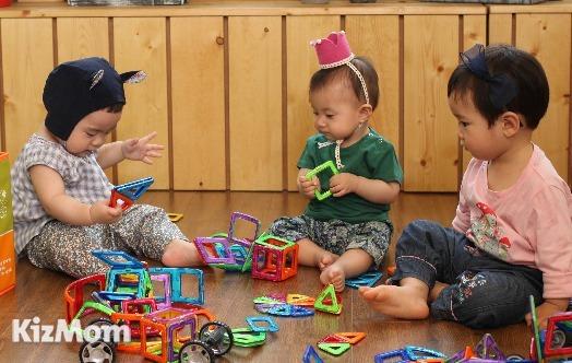 군산시, 부모 참여형 '열린어린이집' 22개소 선정