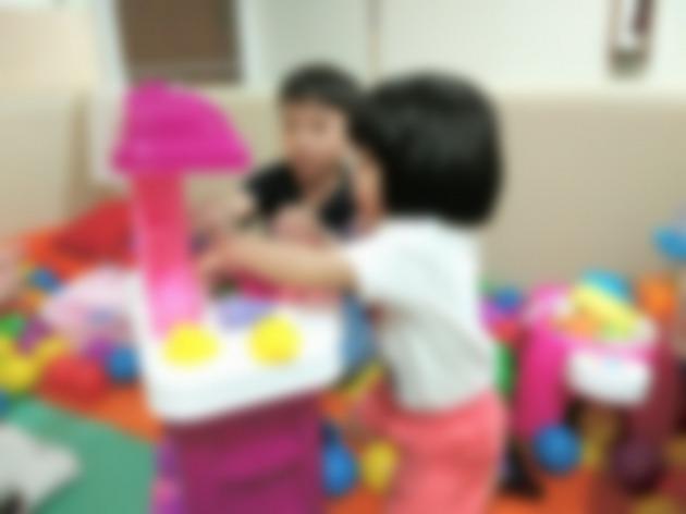 부산시, 아동복지 생활시설 '특정감사' 실시