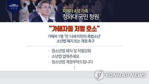 '관악산 또래 집단폭행' 10대 가해학생들 1심 최대 7년 징역형