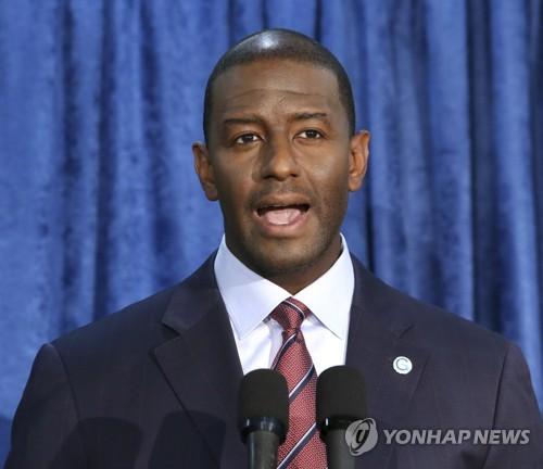 美공화, 플로리다 재검표 잇단 승전…상원 공화 52석·민주 47석