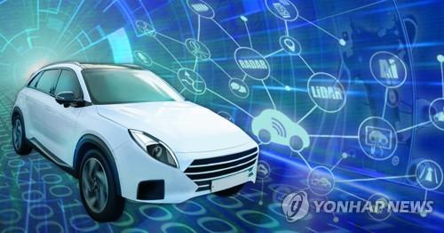 """4차산업혁명 구조조정 직면…""""자율주행차 살고 드론 질 것"""""""