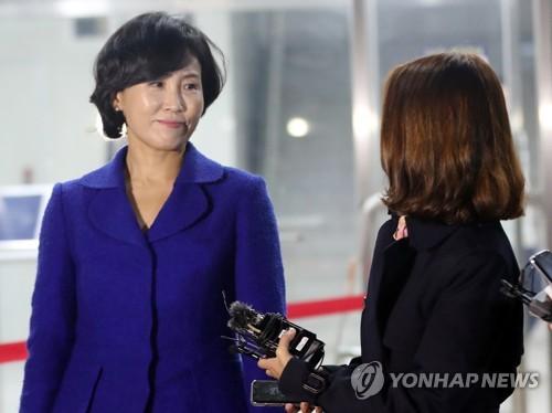 '혜경궁 김씨' 논란, 그 시작은 네티즌 수사대였다