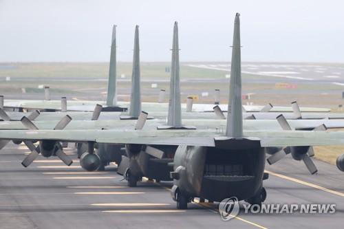 """통일부 """"북한, 제주귤 '선물 취지'에 맞게 활용할 것"""""""