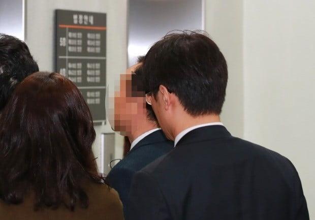 '숙명여고 문제유출' 쌍둥이 아빠 끝내 구속 (사진=연합뉴스)
