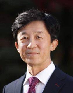 한국자동차공학회, 이종화 신임 회장 선출