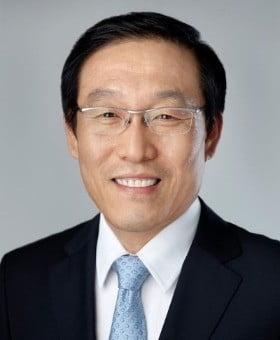 김기남 삼성전자 대표이사, 부회장으로 승진