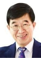 지금 한국은 일본의 '잃어버린 20년'과 너무 닮았다