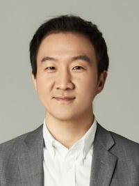 블록체인 플랫폼기업 베잔트, 김찬준 CEO 선임