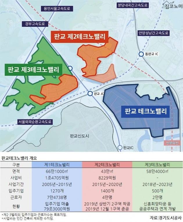 (이미지를 클릭하면 크게 보실 수 있습니다) 김윤희 인턴기자
