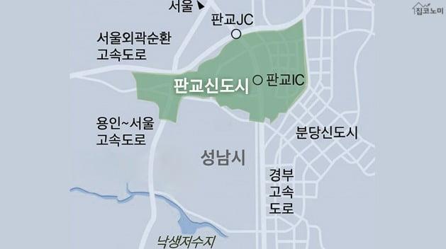 김윤희 인턴기자